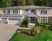 23647 NE 17th Ct, Sammamish image