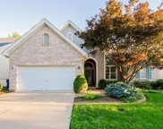833 Wellesley Place, Chesterfield image