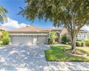 4216 Fawn Meadows Circle, Clermont image