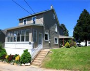 2309 2nd, Whitehall Township image