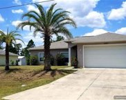 2983 Point ST, North Port image