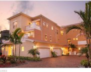 510 Avellino Isles Cir Unit 2101, Naples image