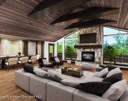 57 Saddleback, Snowmass Village image