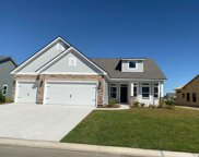 7001 Swansong Circle, Myrtle Beach image