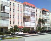 4629 NE Poinciana St Unit 211, Lauderdale By The Sea image