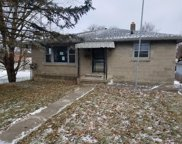 718 29th  Street, Anderson image