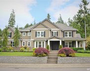 7615 78th St NW, Gig Harbor image