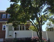 4501 WALTHER AVENUE, Baltimore image