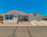 3301 S Goldfield Road Unit #2066, Apache Junction image