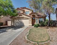 3103 S 91st Drive, Tolleson image