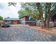 225 S 19TH  ST, St. Helens image