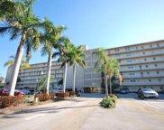 5700 NW 2nd Avenue Unit #301, Boca Raton image