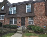 13495 Coliseum  Drive, Chesterfield image