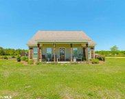 15561 Calvin Richerson Road, Bay Minette image