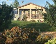 2 Hacienda  Drive, Napa image