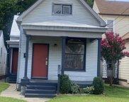 2718 S 5th St, Louisville image