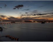 3000 Oasis Grand BLVD Unit LPH1, Fort Myers image