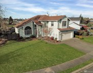 310 Randall Place, Enumclaw image