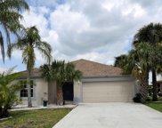 240 E Saratoga Boulevard E, Royal Palm Beach image