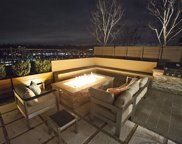7895 Altana Way, Mission Valley image