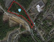 18820 Fuller Heights   Road, Triangle image