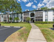 1236 Pine Ridge Circle W Unit G3, Tarpon Springs image