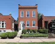 3135 Pestalozzi  Street, St Louis image