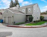 2303 Morningside  Circle, Santa Rosa image