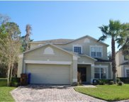 1227 Winding Willow Court, Kissimmee image