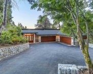 1243 Chartwell Place, West Vancouver image