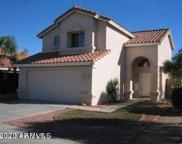 4619 E Meadow Drive, Phoenix image