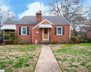 20 Simmons Avenue, Greenville image