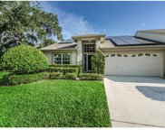 2502 Northfield Lane, Clearwater image