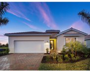 14632 Topsail Dr, Naples image