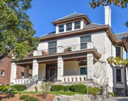 3562 Burch  Avenue, Cincinnati image