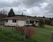 47500 SW HEBO  RD, Grand Ronde image