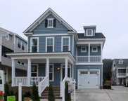 8104 Atlantic Avenue Unit A, Virginia Beach image