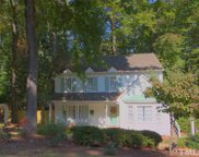 7916 Featherstone Drive, Raleigh image