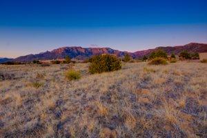 Sandia Land for Sale