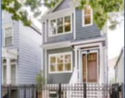 2137 Barry Avenue, Chicago image