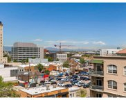 290 West 12th Avenue Unit 605, Denver image