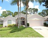 2407 Wekiva Walk Way, Apopka image