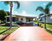 16052 Hibiscus WAY, North Fort Myers image