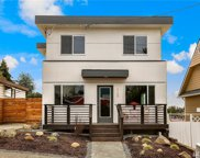 5105 S Orchard St, Seattle image