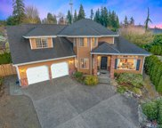 2124 241st St SE, Bothell image