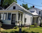 949 S Shelby St, Louisville image