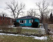 4307 W 25th Place, Gary image