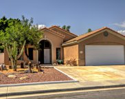 69133 ROSEMOUNT Road, Cathedral City image