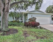6000 19th Street Ne, St Petersburg image