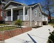 817 57TH PLACE, Fairmount Heights image